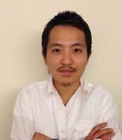 本田圭佑の髪型 ベリーショートヘアスタイル