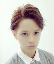 ドラマ『同窓生』井浦新の七三ツーブロックの髪型が女性に人気☆旦那彼氏にさせたいヘアスタイル